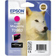 Epson T0963 Tinte Photo Magenta 11,4ml