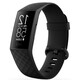 Fitbit Charge 4 NFC Black/Black