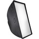 walimex pro easy Softbox 60x90cm Visatec