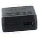 Sony 35686 Original Netzteil AC-UB10C