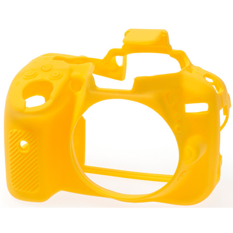 EasyCover Nikon D5300 Schutzhülle