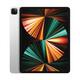 "Apple iPad Pro 12.9"" Wi-Fi 128GB 2021 silber"