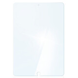 Hama Displayschutzglas Apple iPad Air/iPad Air 2 (2017)