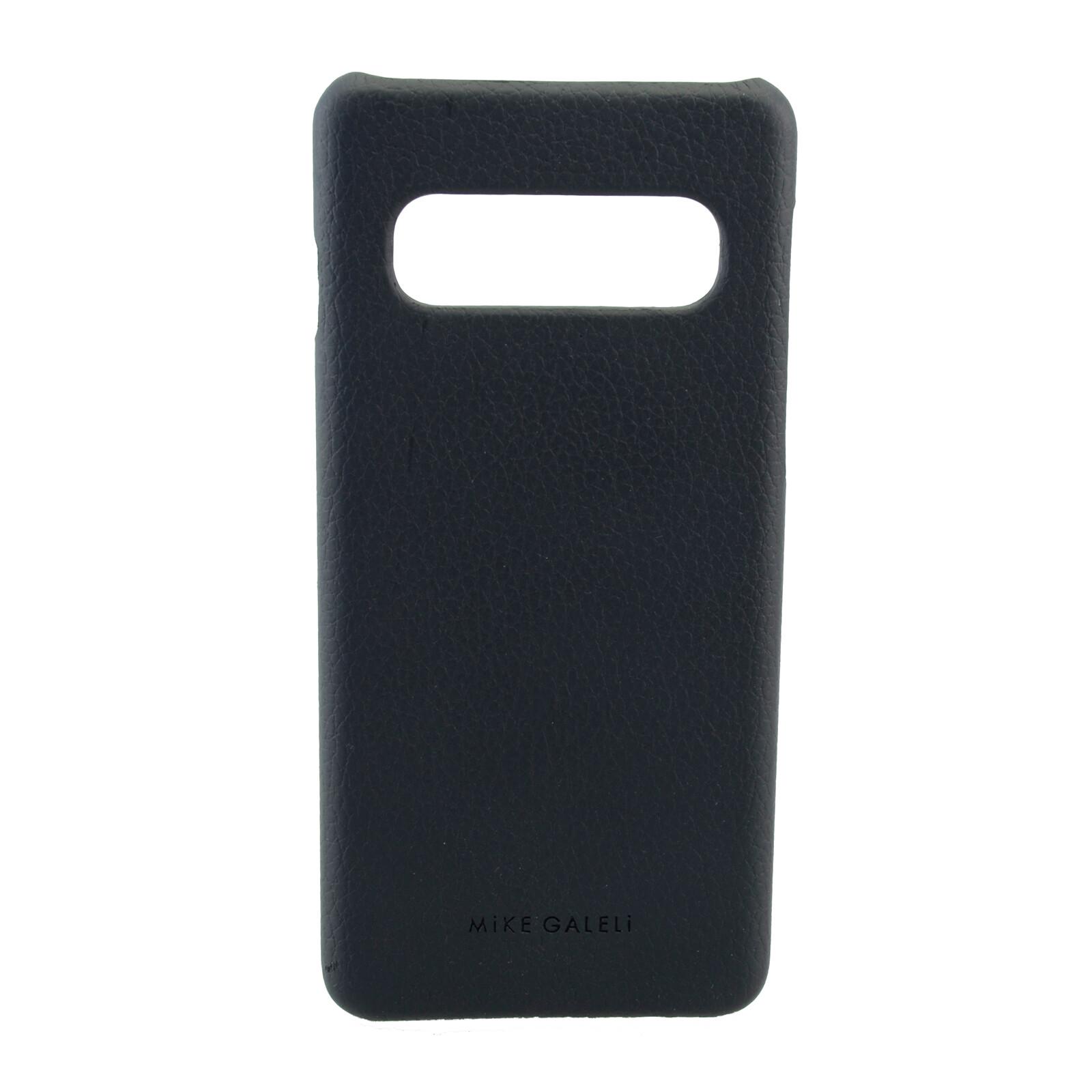 Galeli Back Cover Lenny Samsung Galaxy S10e