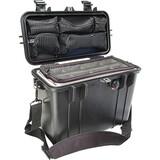 PELI 1430 Case mit Stegausrüstung