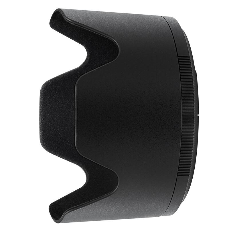 Nikon HB-92 Gegenlichtblende