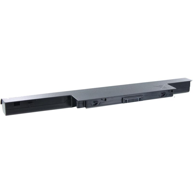 Acer 39624 Original Akku Aspire V3-571G-73638G75MAKK