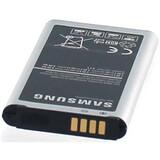 Samsung Original Akku Galaxy S5 Mini 2.100mAh