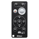 Nikon ML-L7 Fernauslöser