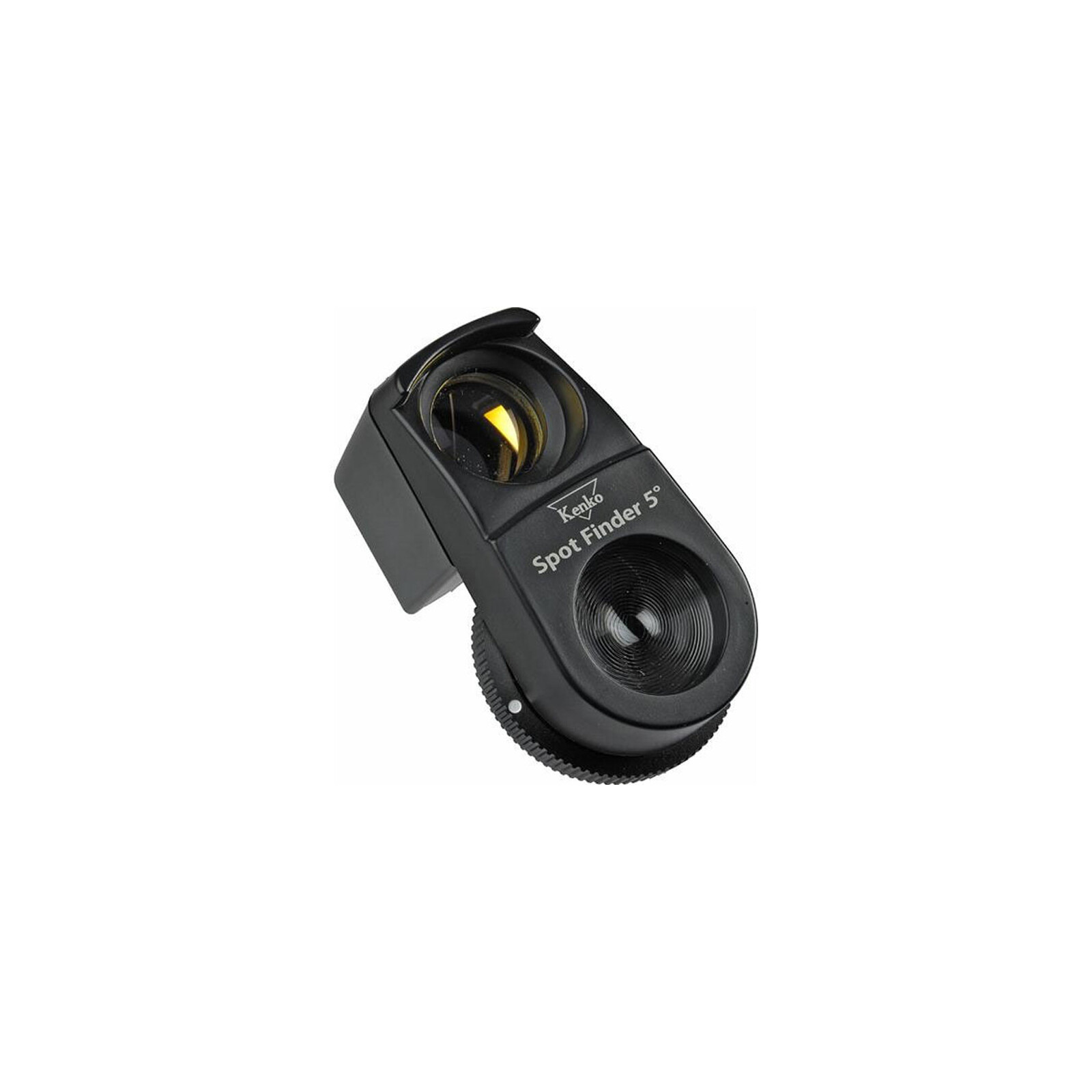 Kenko KFM-100 Spot Finder