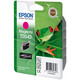 Epson T0543 Tinte Magenta 13ml