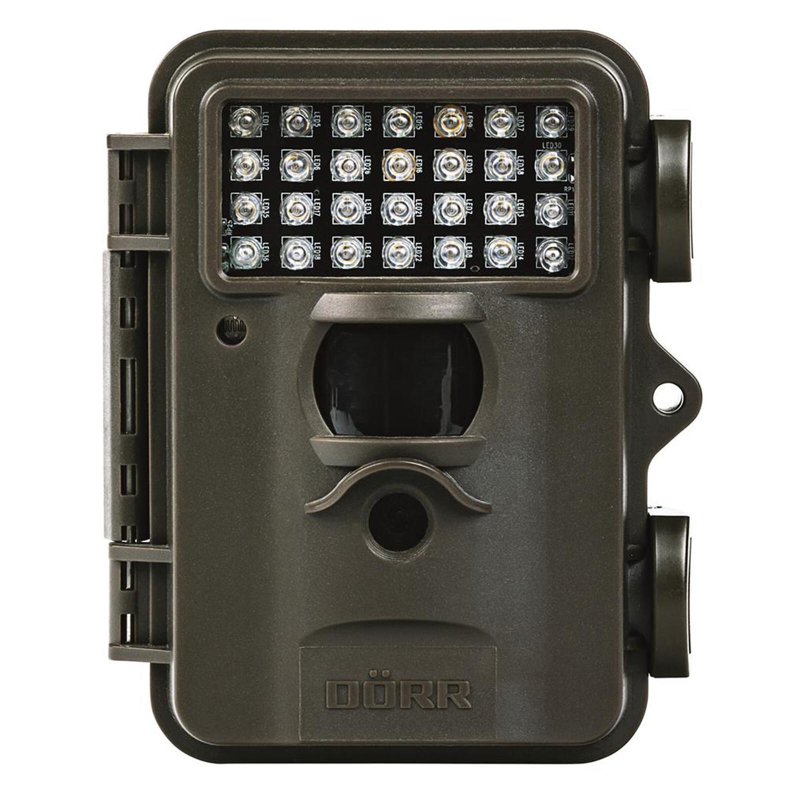 Dörr SnapShot Limited 5.0 S WildCam Camouflage