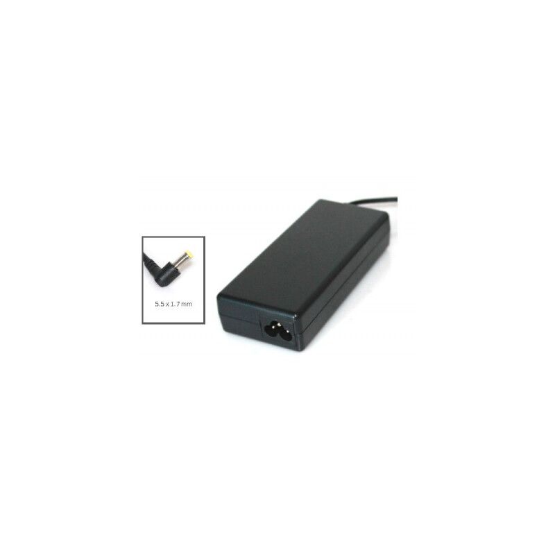 AGI Netzteil Acer Aspire 3100 90W