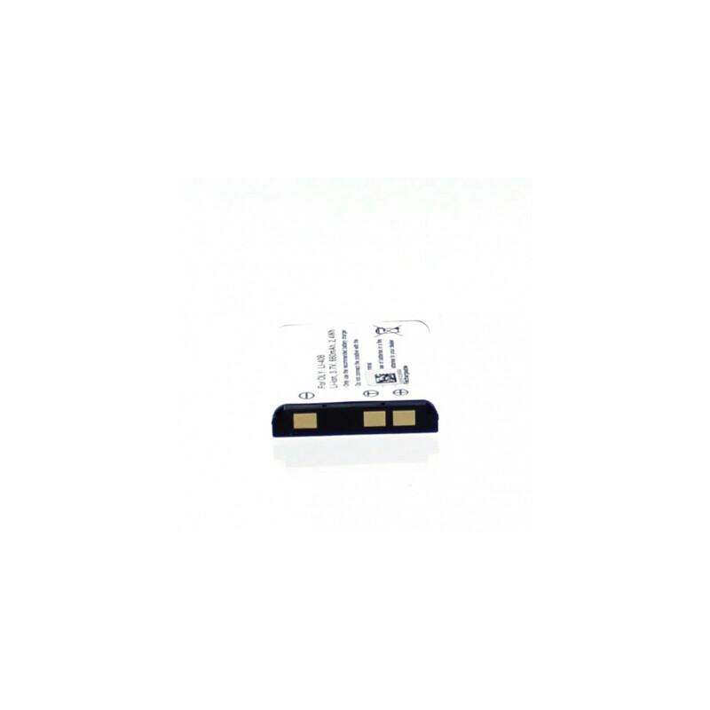 AGI 87261 Akku Sealife D032-05-8023 650mAh