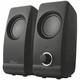 TRUST Remo 2.0 Speaker