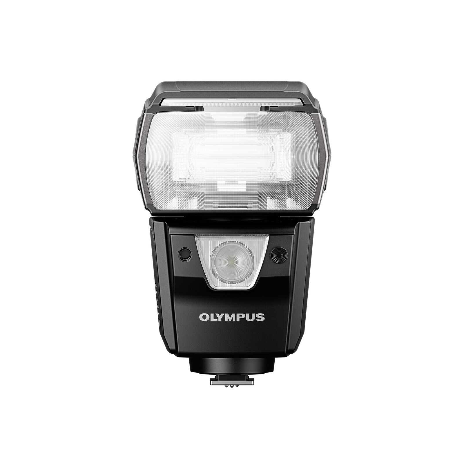 Olympus FL-900R Blitz