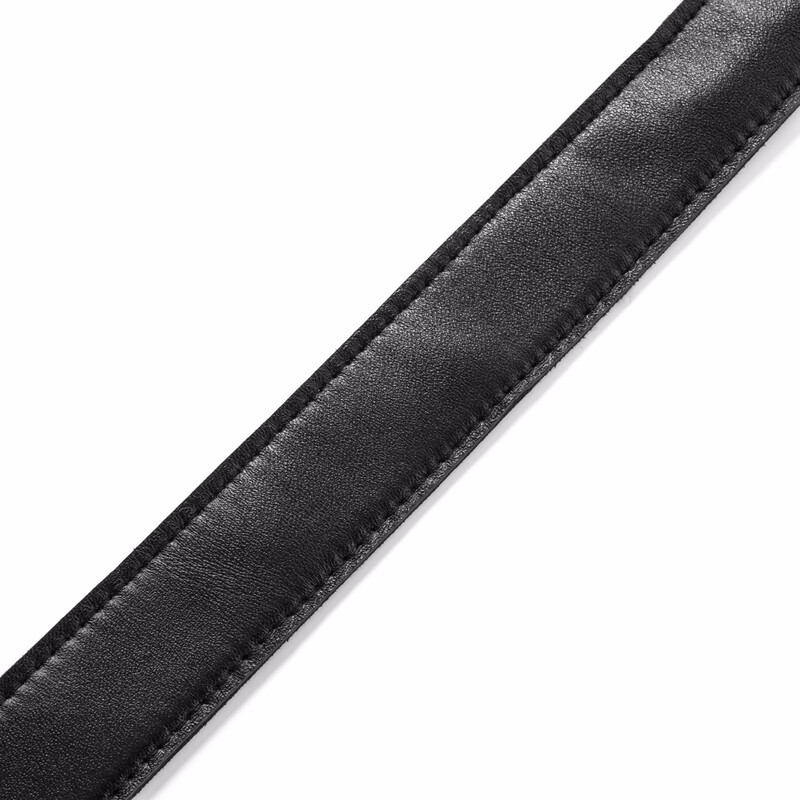 Tamrac QR Strap Leather Microfieber
