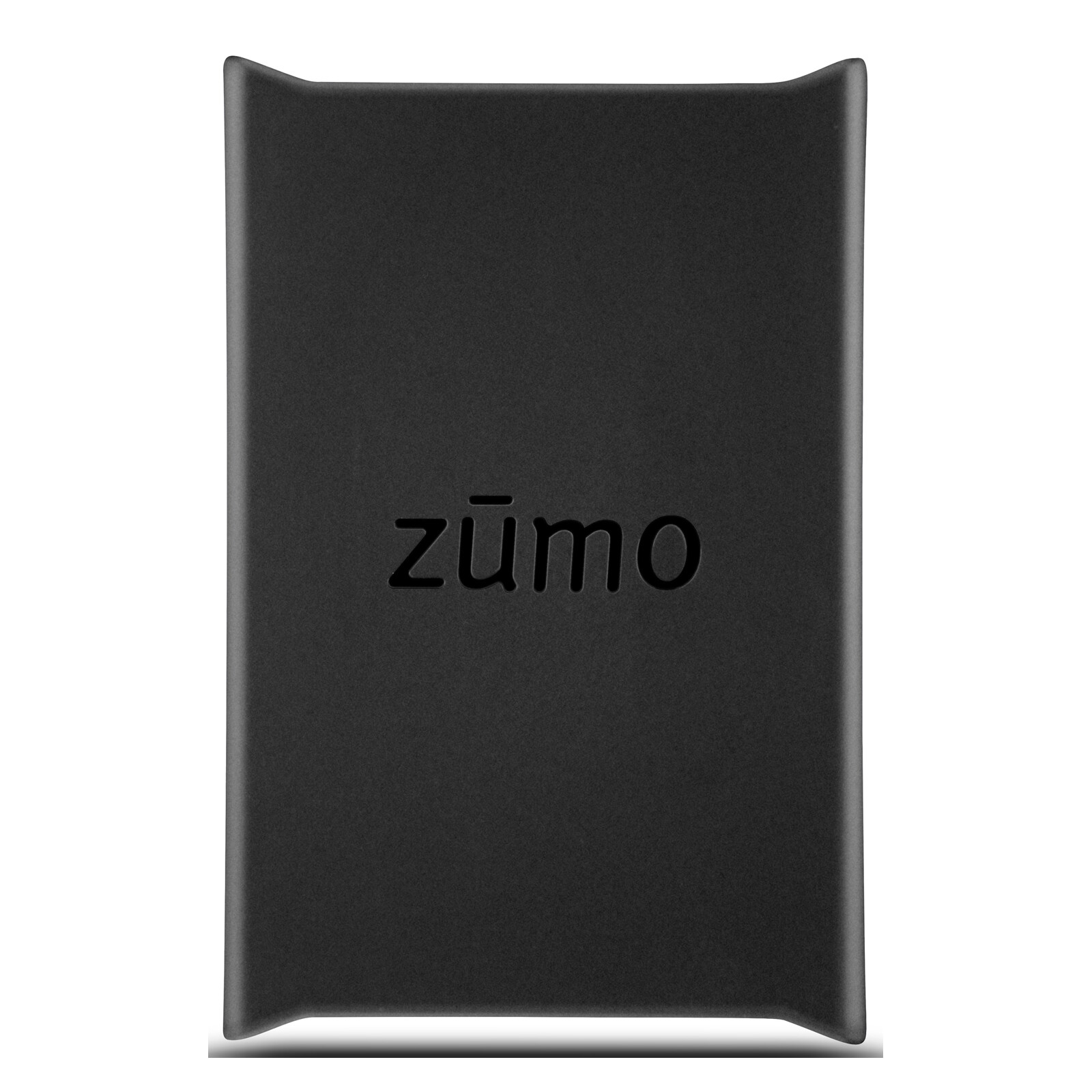 Garmin Zumo 590 Mount Weather Cover