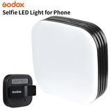 GODOX LED-M32 Mobile LED Light