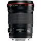 Canon EF 135/2,0L USM