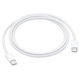 Apple USB-C auf USB-C Ladekabel 1m