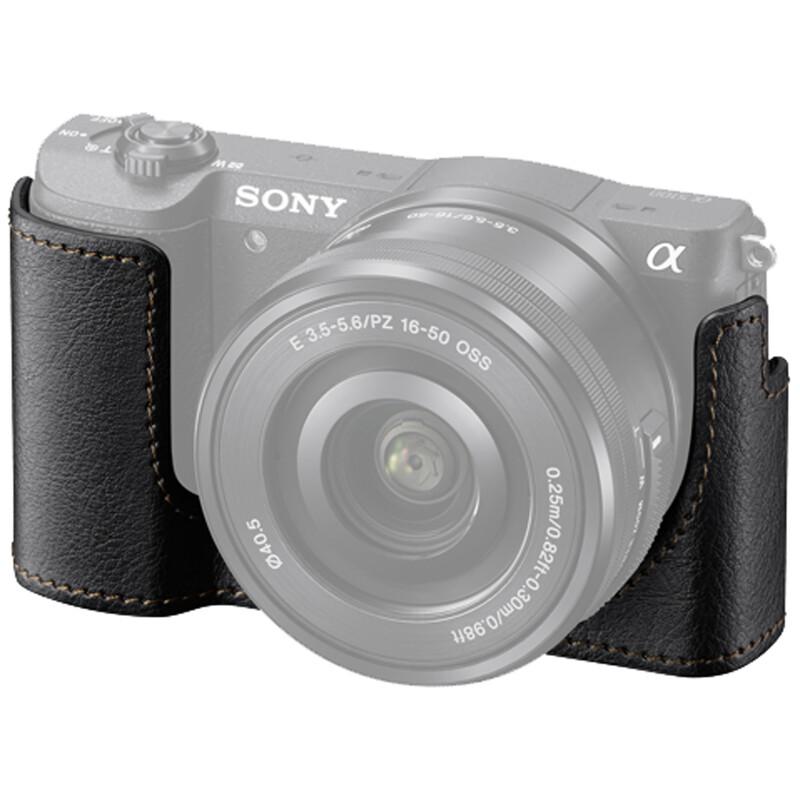 Sony LCS-EBDB Body