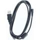 AGI 92565 USB-Datenkabel Nikon Coolpix S5100