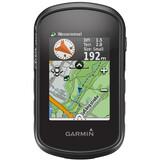 Garmin eTrex Touch 35 GPS/GLONASS