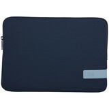 "CaseLogic Reflect MacBook Sleeve 13"" Dunkelblau"
