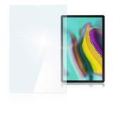 Hama Displayschutzglas Premium Samsung Galaxy Tab S5e 10,5