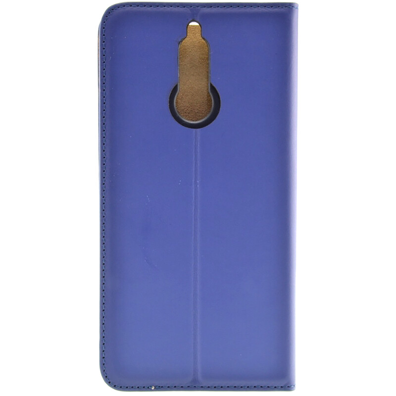 Galeli Book Tasche Marc Huawei Mate 10 Lite