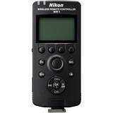 Nikon WR-1 Funkfernsteuerung