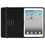Felixx Book Universal Tablet 9-10''