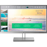HP EliteDisplay E233 58,4cm 23 Zoll Monitor