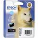 Epson T0965 Tinte Photo Light Cyan 11,4ml