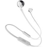 JBL Tune 205BT Wireless In-Ear Kopfhörer