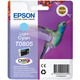 Epson T0805 Tinte Photo Light Cyan 7,4ml