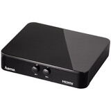 Hama 83185 HDMI™-Umschaltpult G-210 2-fach