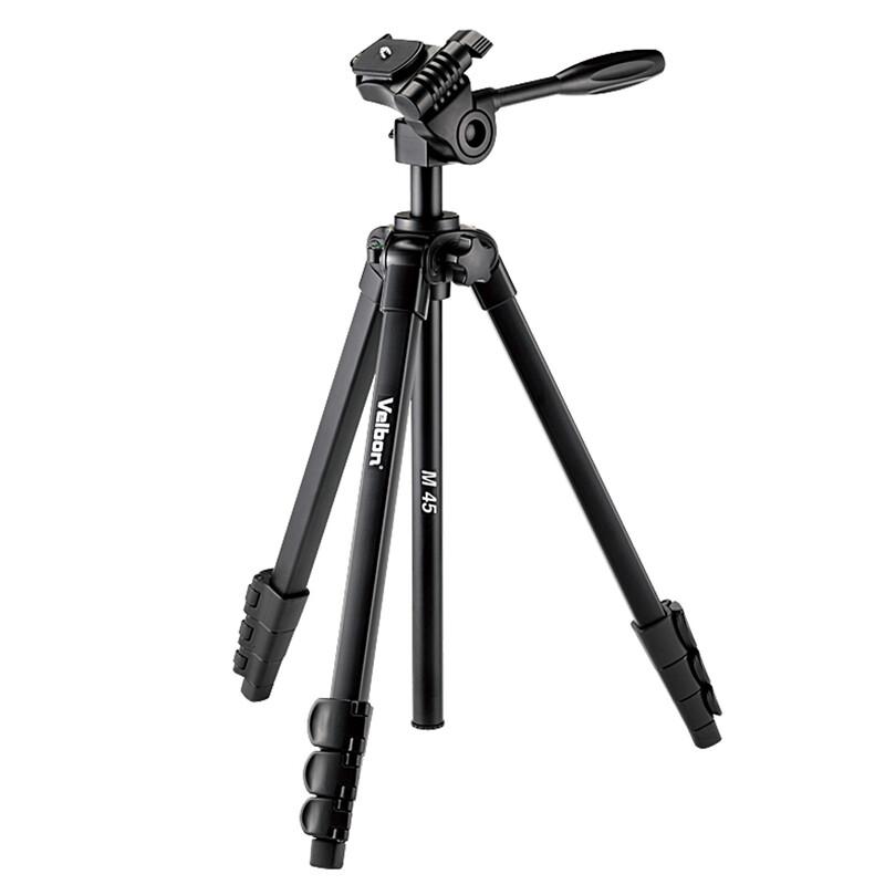 Velbon M45 Stativ