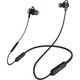 IOMI BT In Ear Headphones schwarz