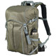 Cullmann Ultralight 2in 1 Daypack 600+ Olive