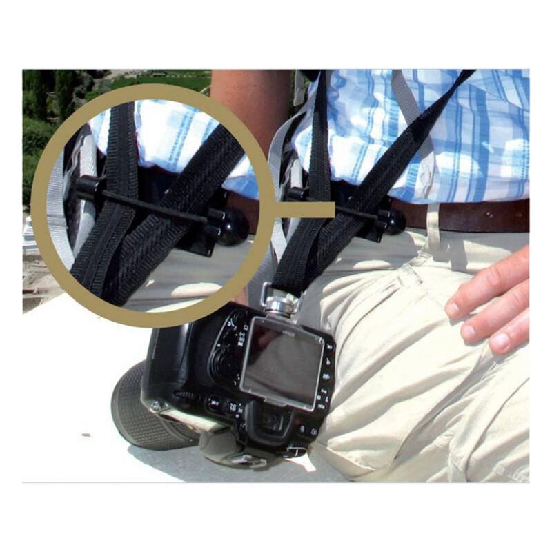 Sun Sniper ACL Activity Clip