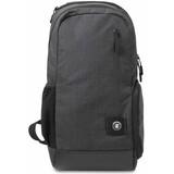 Crumpler Roadcase Backpack grau