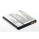 AGI Akku Alcatel One Touch Pop C5 Dual 1.650mAh