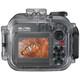 Sony MPK-URX100A Unterwassergehäuse