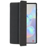 "Hama Tablet Case ""Fold Clear"" Samsung Galaxy S7+ 12.4''"