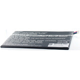 AGI Akku Samsung Galaxy Tab 3 8.0 4.450mAh