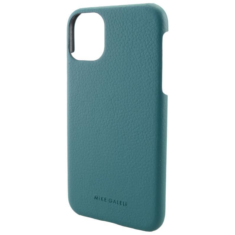 Galeli Back Case LENNY Apple iPhone 11 Pro Max Petrol