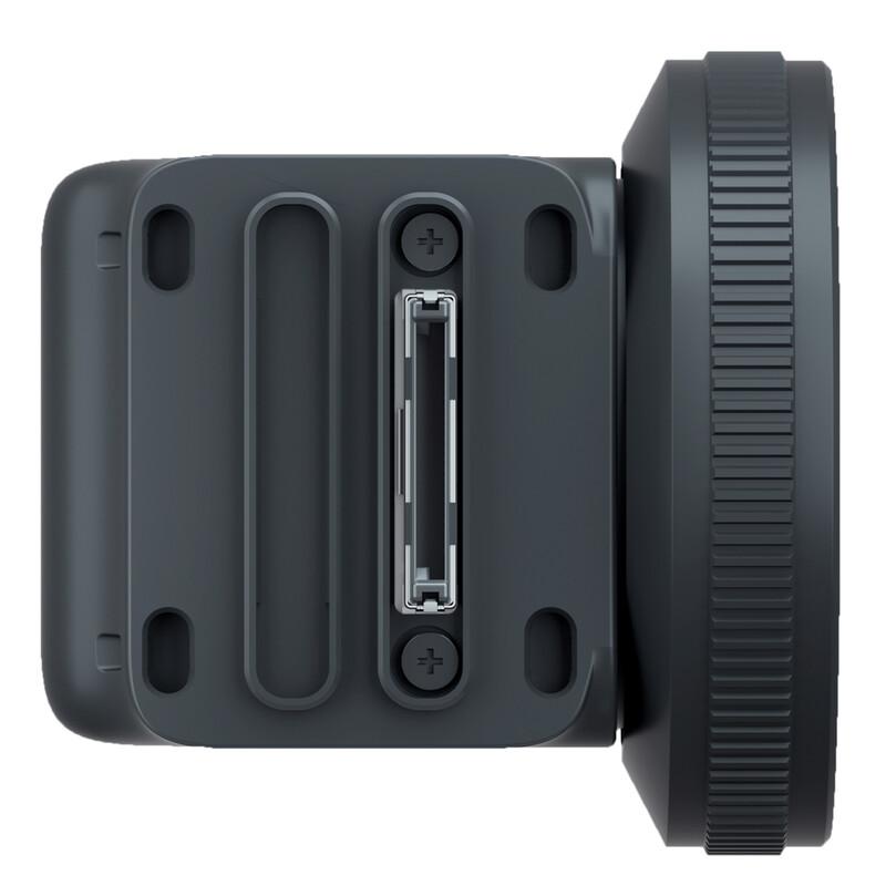 Insta 360 ONE R 1-Inch Lens Mod