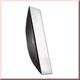 walimex pro Softbox OL 40x180cm Visatec